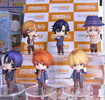photo of Nendoroid Petit Uta no Prince-sama: Ittoki Otoya