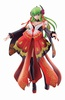 photo of Ichiban Kuji Premium Code Geass CODE BLACK 1st Live Encore!: C.C.