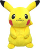 photo of Pokemon ALL STAR COLLECTION #1 PP01 Pikachu