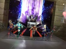 photo of D.D. Panoramation Andromeda Shun
