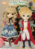 photo of Pullip Le Renard Le Petit Prince x ALICE and the PIRATES Ver.