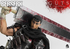 photo of Guts (Black Swordsman)