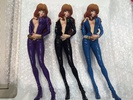 photo of Mine Fujiko Groovy Baby Shot Ver. purple