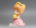 photo of Nendoroid More: Dress-Up Wedding: Marriage type Happiness Pink