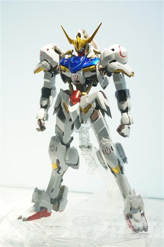 hi resolution model asw g 08 gundam barbatos my anime shelf