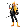 photo of G.E.M. Series Uzumaki Naruto Rikudou Sennin Moodo Ver.