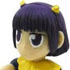 Konjiki no Gash Bell Gashapon Figure Collection Set 3: Reira