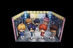 photo of Nendoroid Petit Uta no☆Prince-sama♪ Maji Love Revolutions 2nd Stage: Kurusu Shou