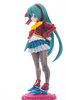 photo of Hatsune Miku Noble Module Ver.
