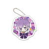 photo of Diabolik Lovers More, Blood Trading Mirror Charm: Sakamaki Kanato