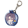 photo of Diabolik Lovers More, Blood Pukutto Keychain: Sakamaki Reiji