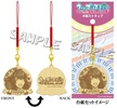 photo of Uta no☆Prince-sama♪ Wooden Strap: Otoya Ittoki
