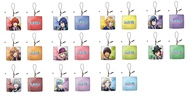 photo of Uta no☆Prince-sama♪ Cushion Strap: Natsuki Shinomiya