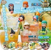photo of Ochatomo Series ONE PIECE ~Kaizoku-tachi no Tea Time~: Usopp