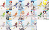 photo of Uta no☆Prince-sama♪ Earphone Jack Happy Balloon ver.: Ai Mikaze