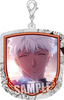 photo of Fate/stay night [UBW] Trading Zipper Mascot: Archer