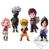 photo of Ichiban Kuji Naruto Shippuuden World Collectable Figure: Haruno Sakura