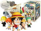 photo of Anime Heroes ONE PIECE Vol.1 ~Grand Line Totsunyu Hen~: Shanks