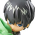 Petit Chara Land Gintama Gin-san's Ice Cream Shop ~Fruit Paradise~: Hijikata Toshiro