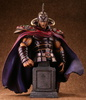 photo of Raoh Bust
