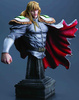 photo of Nanto Roku Seiken Bust Figure Collection Vol.6 Shin