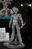 photo of Super Action Statue Baoh Raihousha Limited Edition