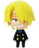 photo of One Piece Chara Fortune Strawhat Pirates: Sanji
