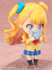 photo of Nendoroid Galko-chan