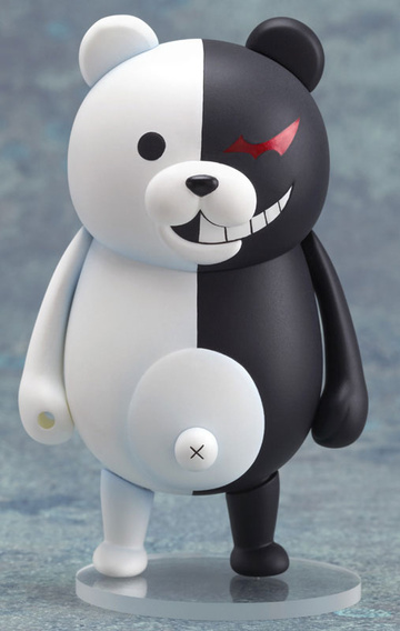 main photo of Nendoroid Monokuma