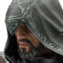 The Legacy Collection Ezio Mentor Bust