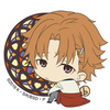 photo of Bungou Stray Dogs Bocchi-kun Acrylic Charm: Tanizaki Junichirou