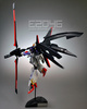 photo of Gathering GD MSZ-006 Solid Art Ver.