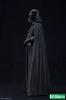 photo of ARTFX Statue Darth Vader A New Hope Ver.