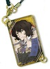 photo of Metal Charm Bungou Stray Dogs vol.2: Dazai Osamu