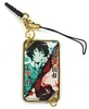 photo of Metal Charm Bungou Stray Dogs: Dazai & Akutagawa