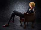 photo of Portrait Of Pirates SOC Sanji