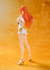 photo of Figuarts ZERO Nami -ONE PIECE FILM GOLD Ver.-