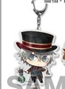 photo of Nitro+CHiRAL 10th Anniversary King Keyholder: Akira