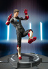 photo of S.H.Figuarts ~Iron Man 3~ Tony Stark