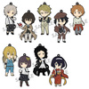 photo of Pic-Lil! Bungo Stray Dogs Trading Strap: Akiko Yosano