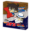 photo of Detective Conan PitaColle Rubber Strap: Kid the Phantom Thief