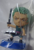 photo of ONE PIECE -Youshouki Hen- Part.2: Limited Zoro