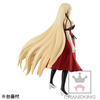 photo of SQ Kiss-shot Acerola-orion Heart-under-blade