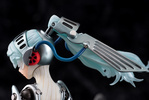 photo of Labrys Naked Ver.