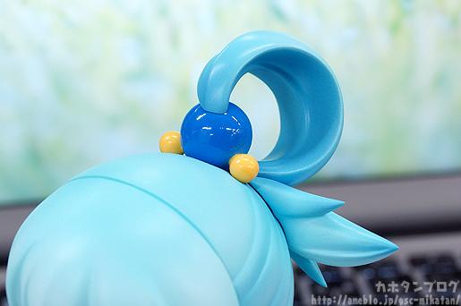 Nendoroid Aqua – Kahotan's Blog | GOOD SMILE COMPANY