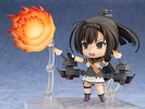 photo of Nendoroid Akizuki