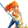 photo of Variable Action Heroes Nami Punk Hazard Ver.