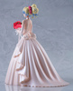 photo of Nia Teppelin Wedding Dress Ver.