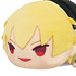 photo of  MochiMochi Mascot M Fate/stay night [Unlimited Blade Works] Gilgamesh