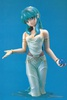 photo of Lum Invader Water Line Ver.